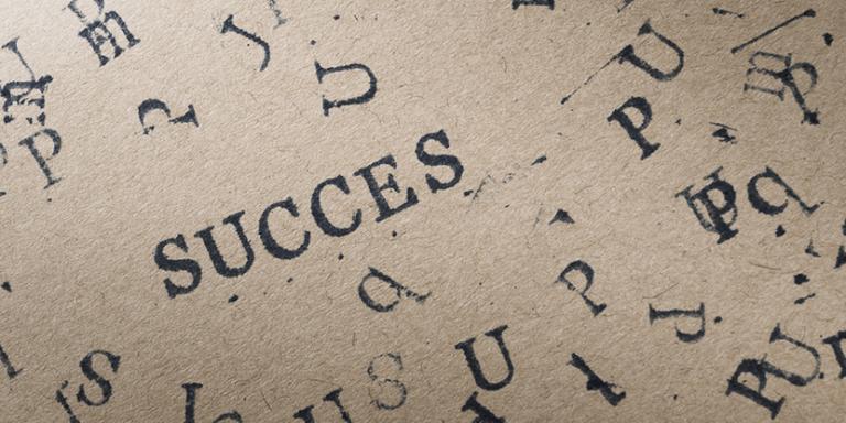 bloguer-succes