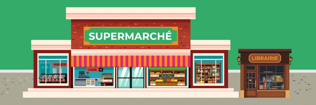 Librairie_vs_supermarché
