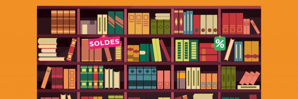 Soldes_livres