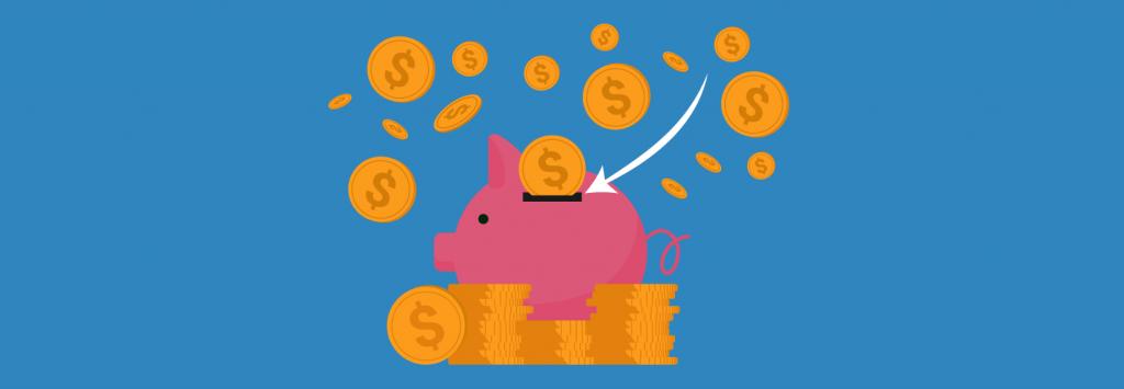 Les coûts et tarifs d'un prête-plume ou écrivain fantôme