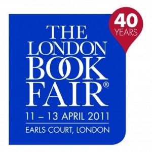 London_Book_Fair_2011_Small