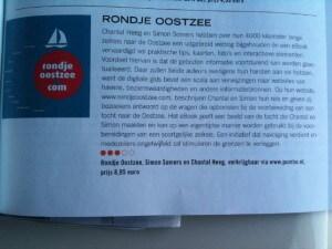 recensie-rondje-oostzee-maandblad-zeilen-2001201211