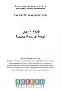 drm_boek