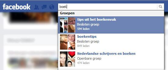 FB-groepen-vinden