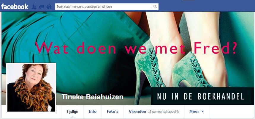 FB-omslag-profiel-Tineke