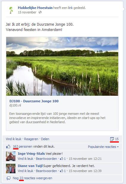 FB-social-content-mm