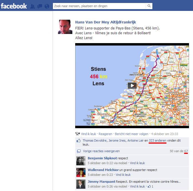 FB-social-content