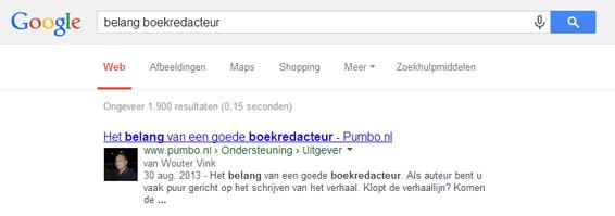 google_author