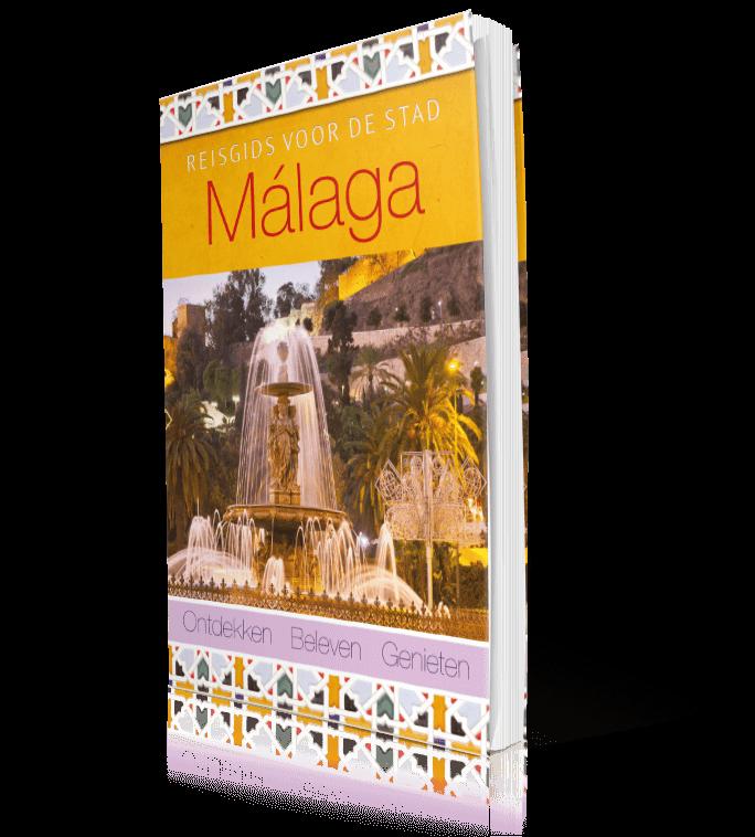 anne-pennekamp-reisgids-voor-de-stad-malaga