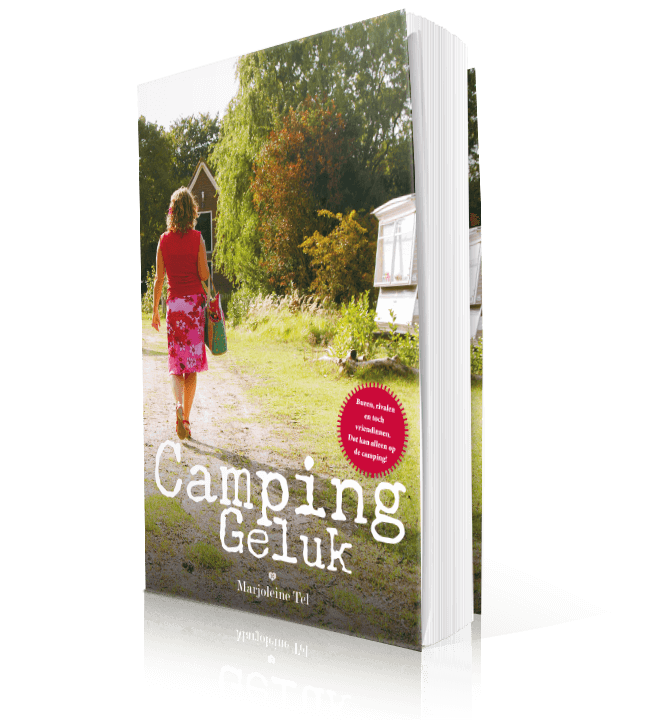 boek-campinggeluk