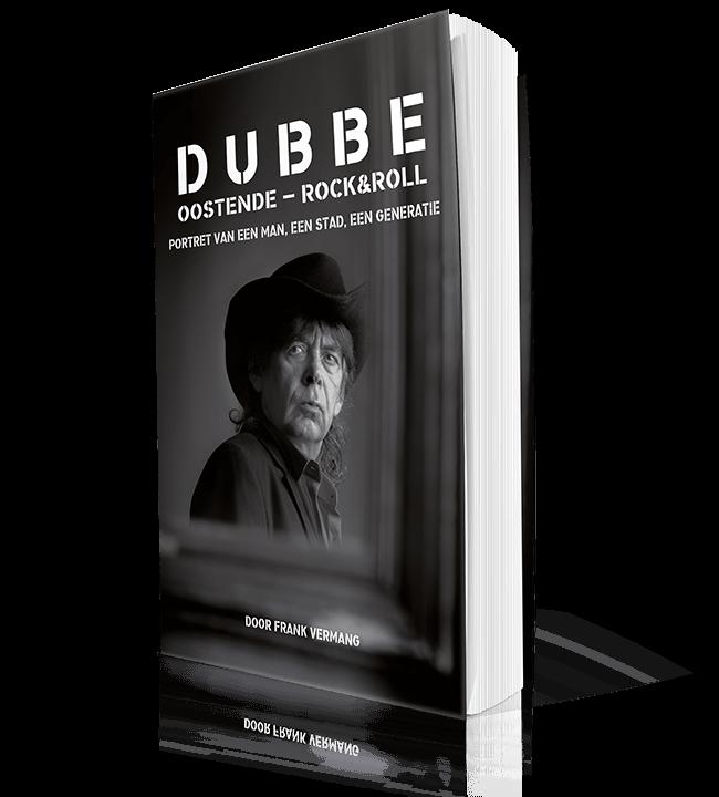 boek-dubbe-frank-vermang