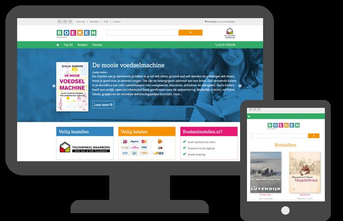 new-bb-homepage