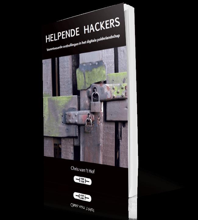 Helpende hackers