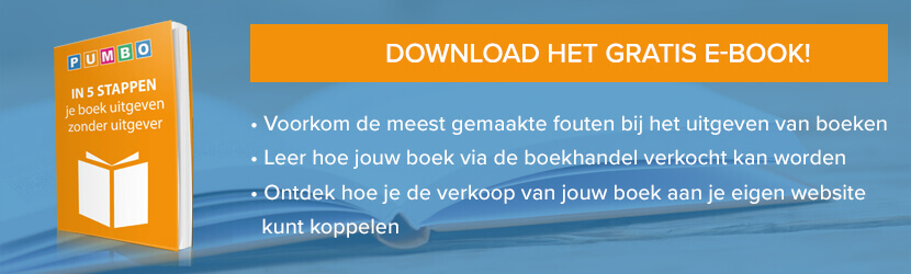 gratis-ebook-uitgeven-blauw-oranje