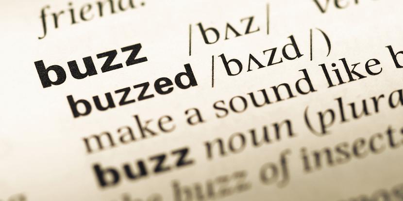 Speel in op de 'buzz' die je boeklancering heeft gecreëerd