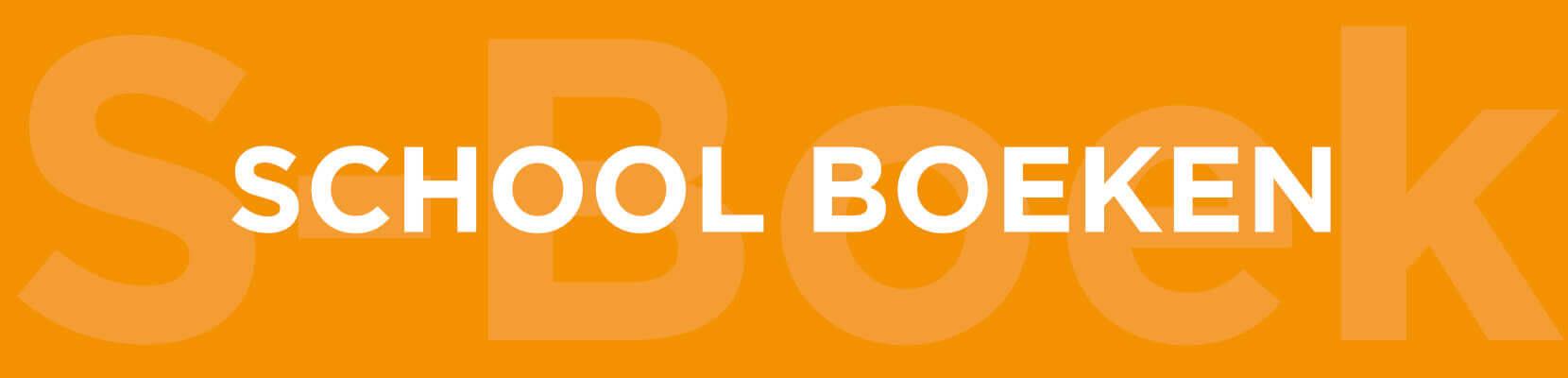 S-Boek_School_of_Studie_boek