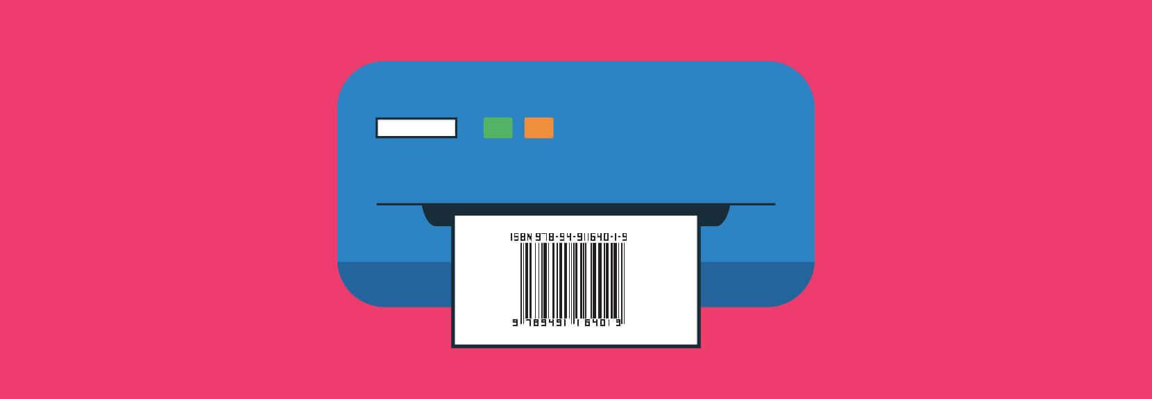 barcode-generator-1