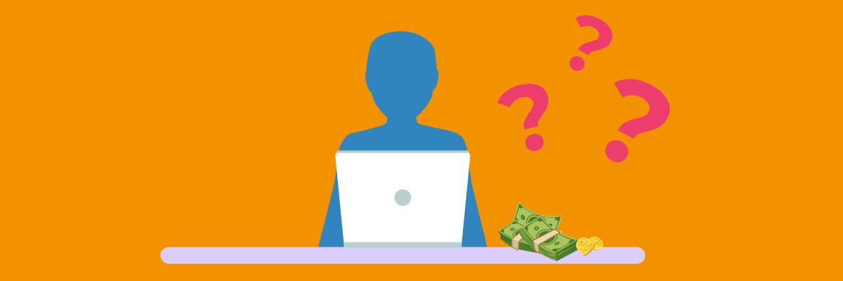 Hoeveel kost het deponeren van je boek bij de KB?